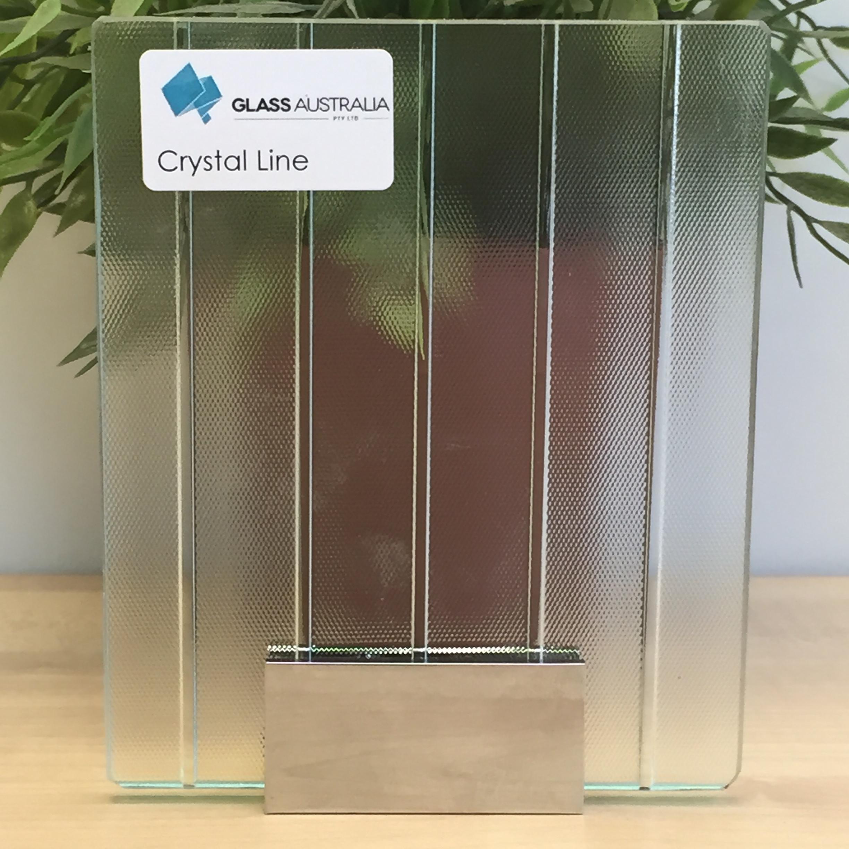 CyrstalLine.jpg