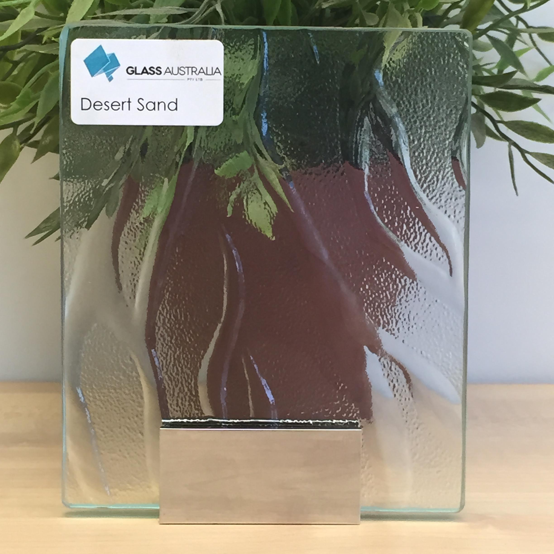 Desert Sand.jpg