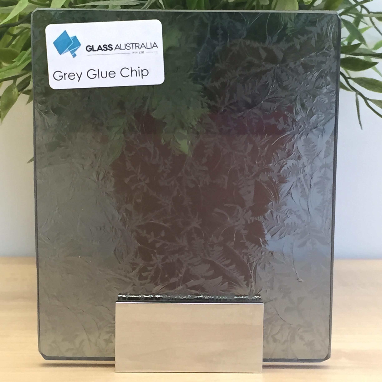 Grey Glue Chip.jpg