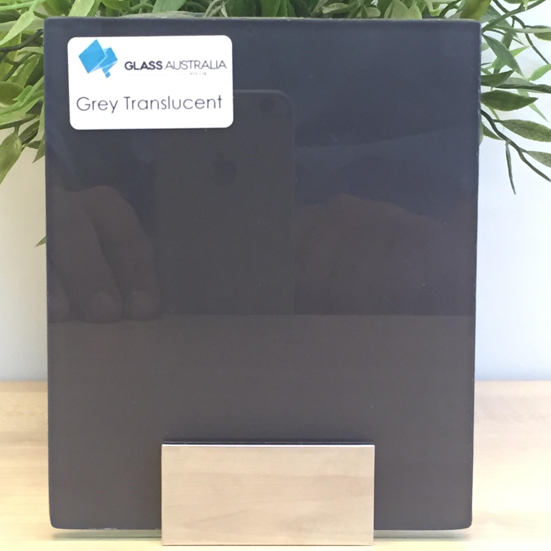Grey Translucent.jpg
