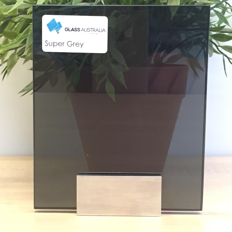 Super Grey.jpg