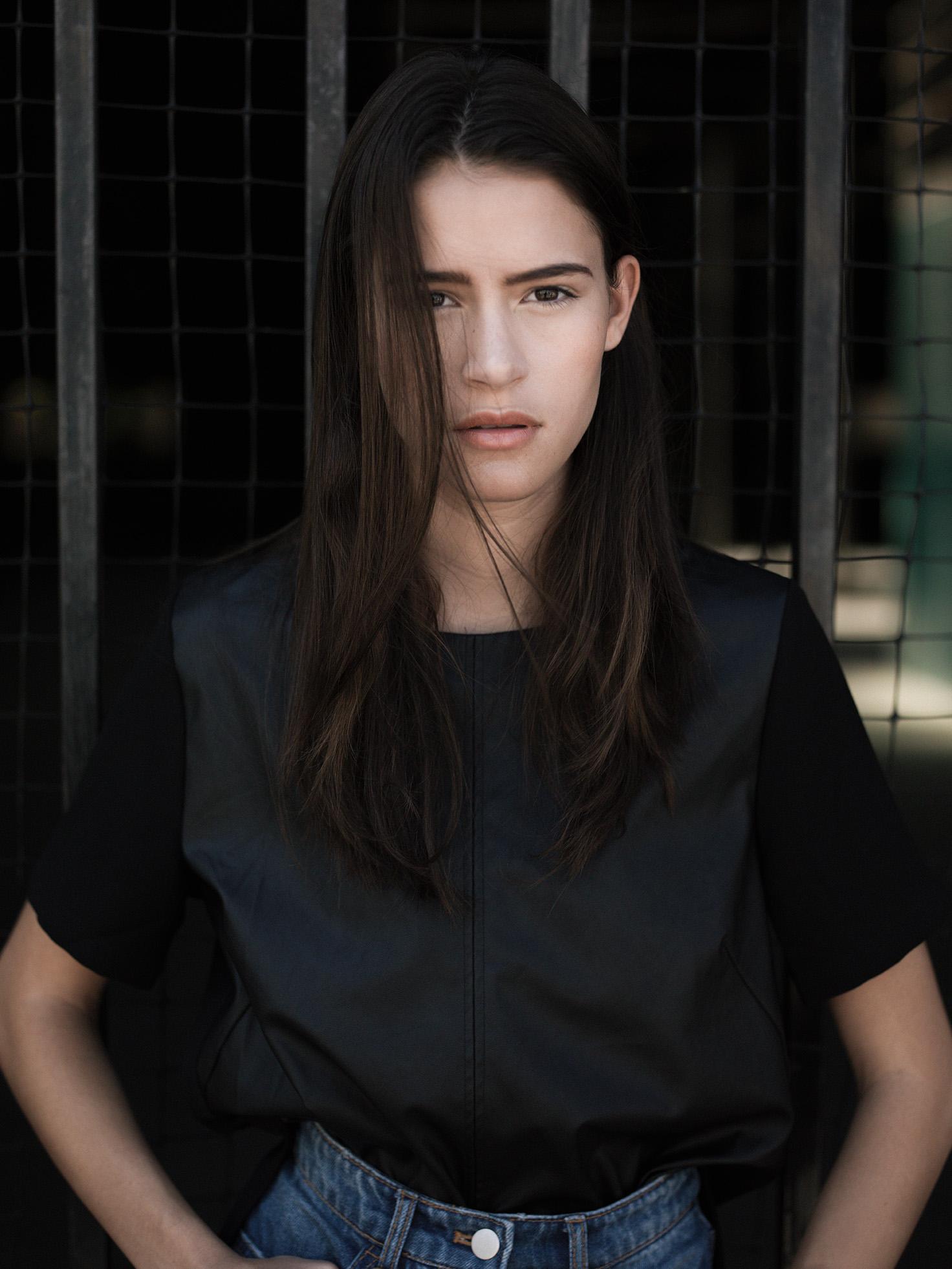 Helena Hahn