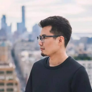 Richard Liu, Technical Product Manager @Neustar   Richard现任Neustar的Technical Product Manager. 工作里零距离接触行业内最火的新趋势:Digital Attribution. 曾做过media planner的他对Digital Analytics了如指掌。除了主业之外,他业余帮人修理古董打字机,同时代写书信。  Keyword: #AdTech