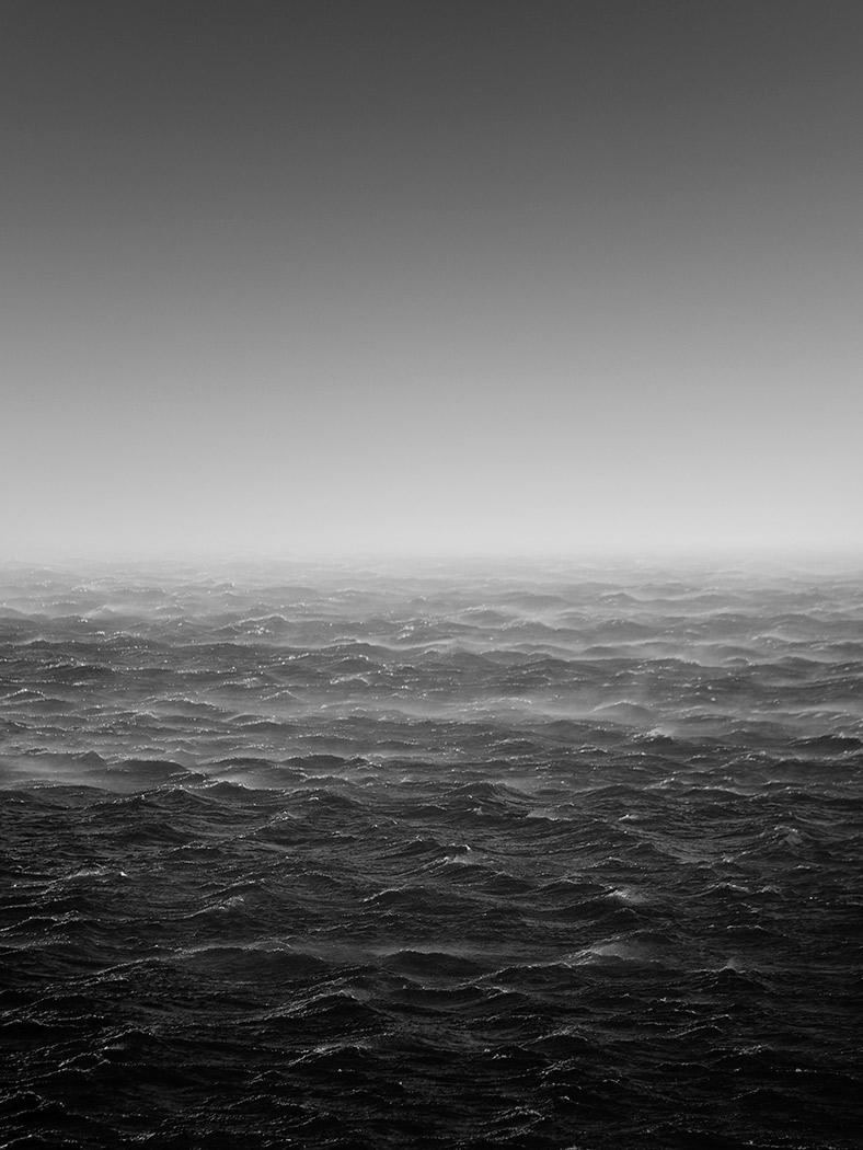 ocean_02_by_sandro_baebler.jpg