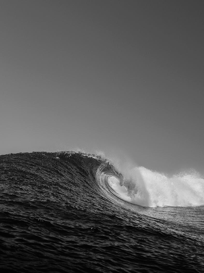 ocean_03_by_sandro_baebler.jpg