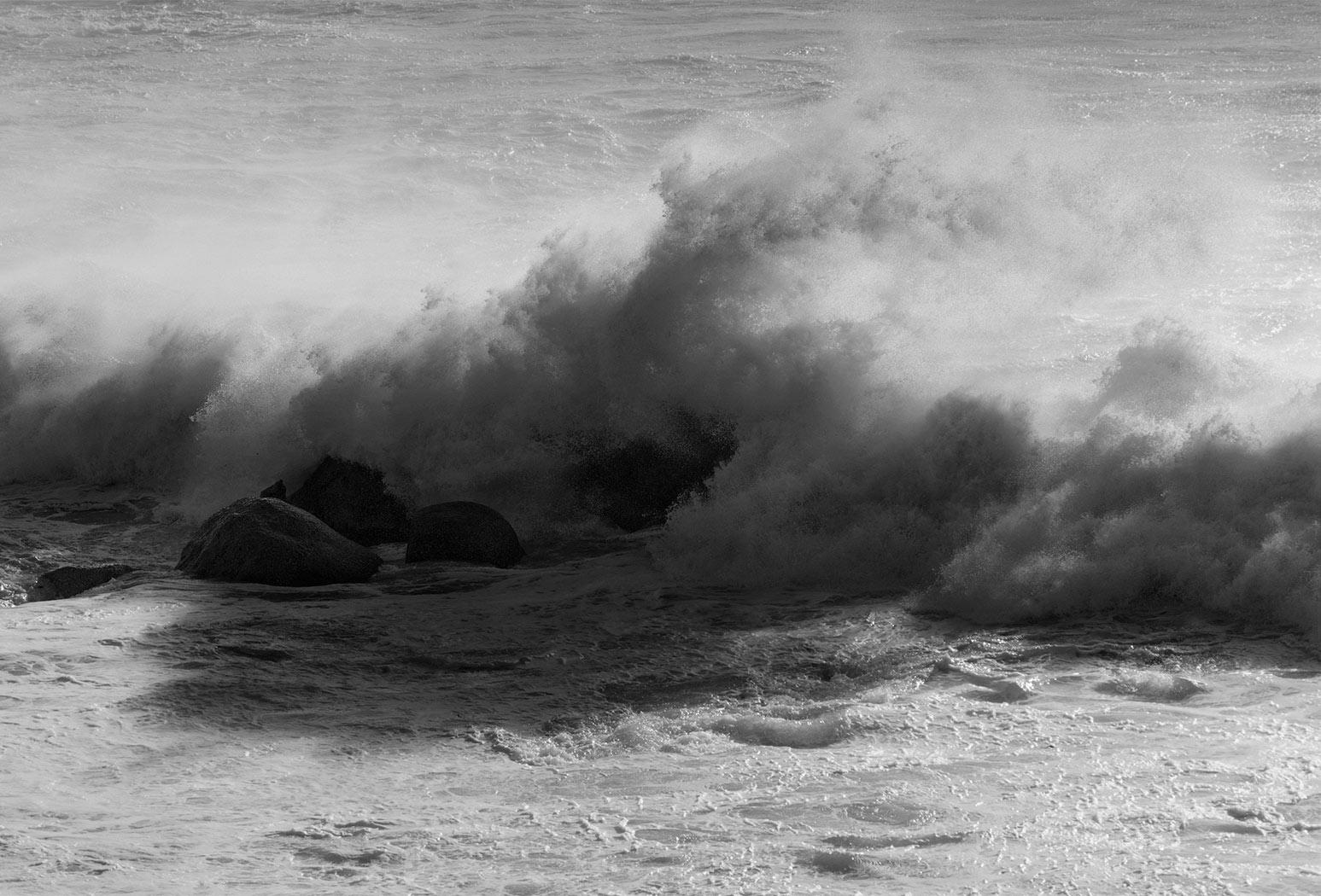 ocean_04_by_sandro_baebler.jpg