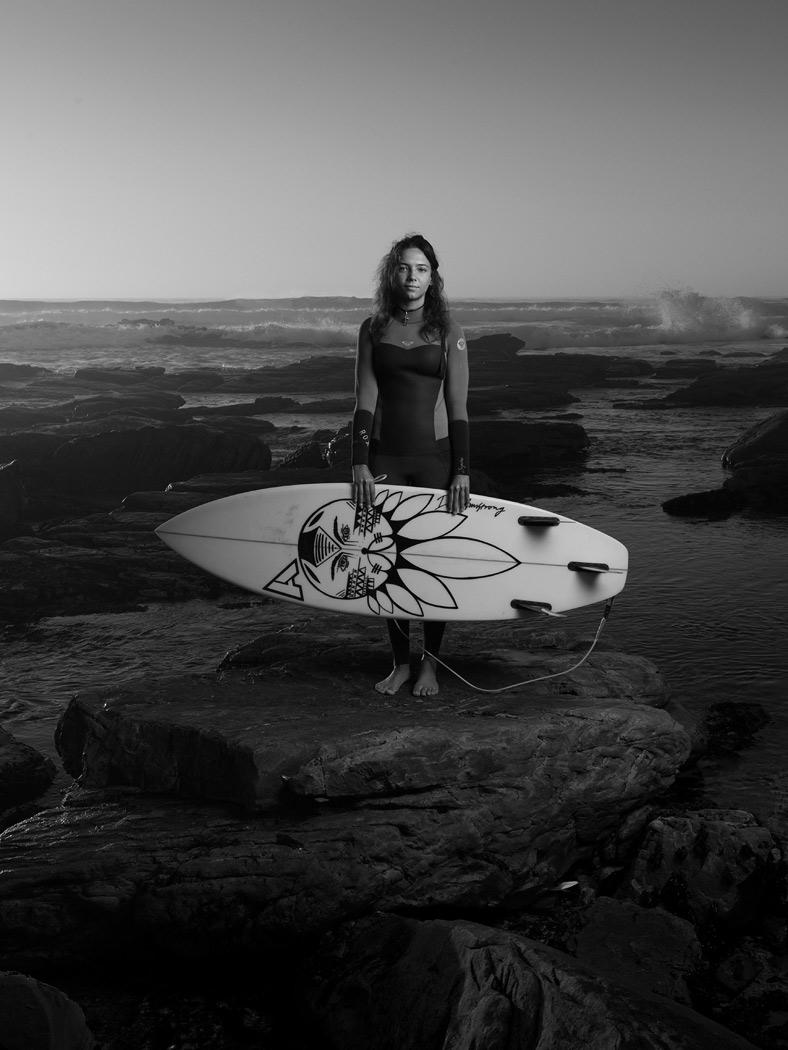surfer_04_by_sandro_baebler.jpg