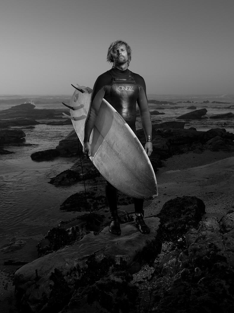 surfer_08_by_sandro_baebler.jpg