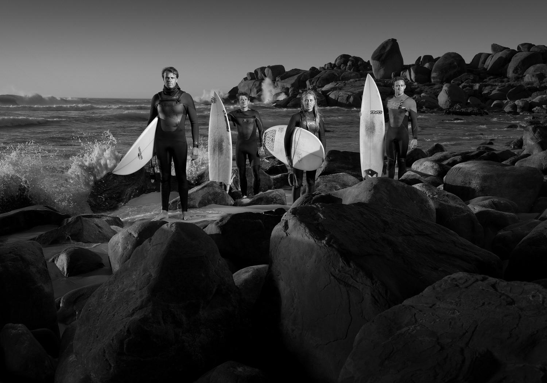surfer_10_by_sandro_baebler.jpg