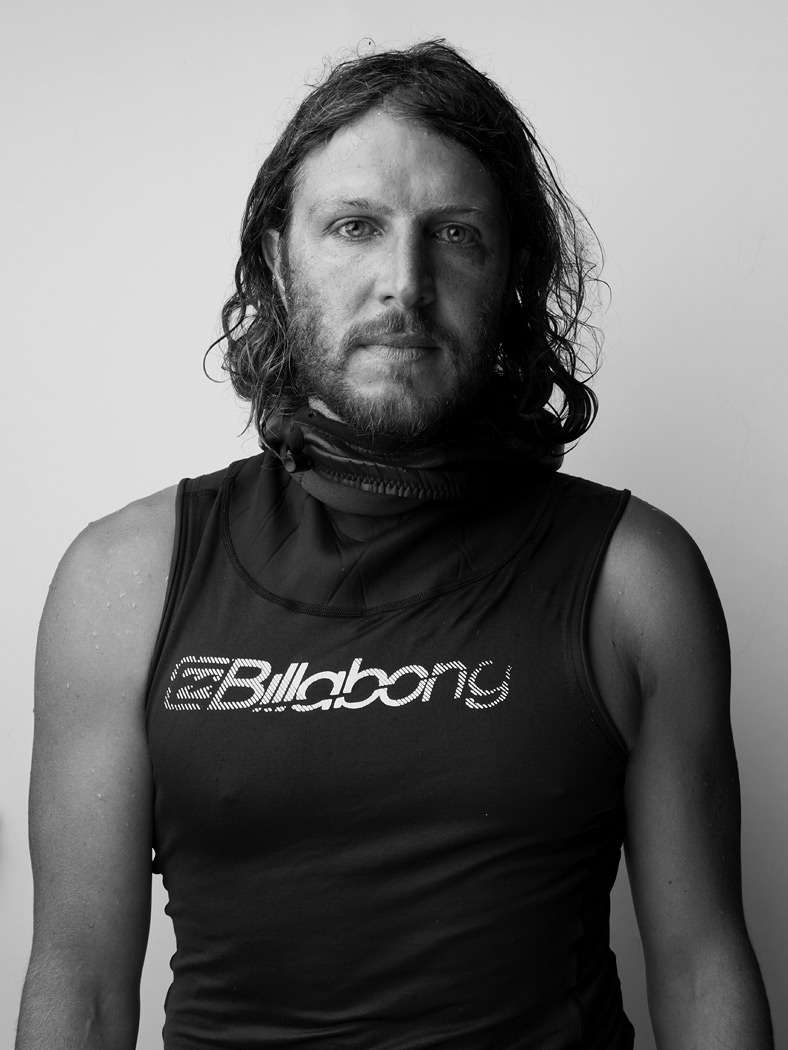 surfer_12_by_sandro_baebler.jpg