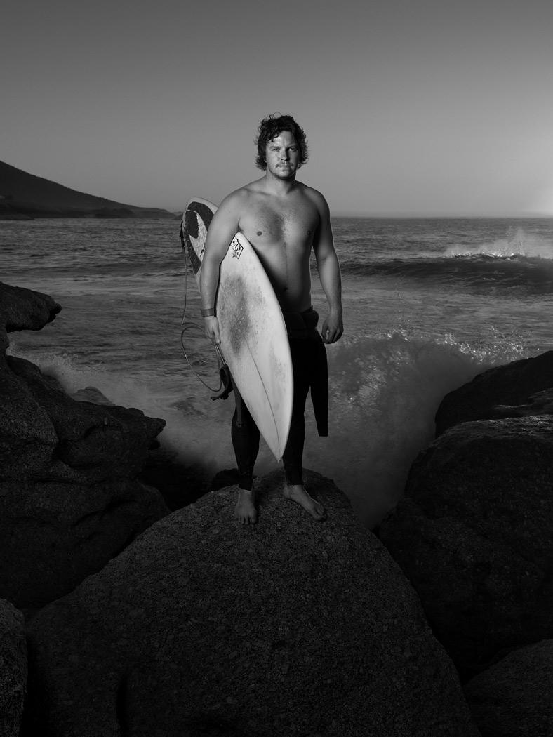 surfer_14_by_sandro_baebler.jpg