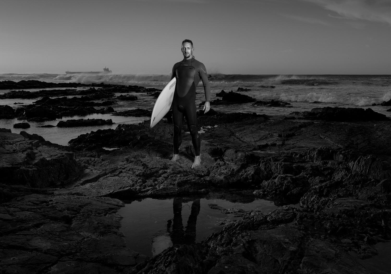 surfer_16_by_sandro_baebler.jpg