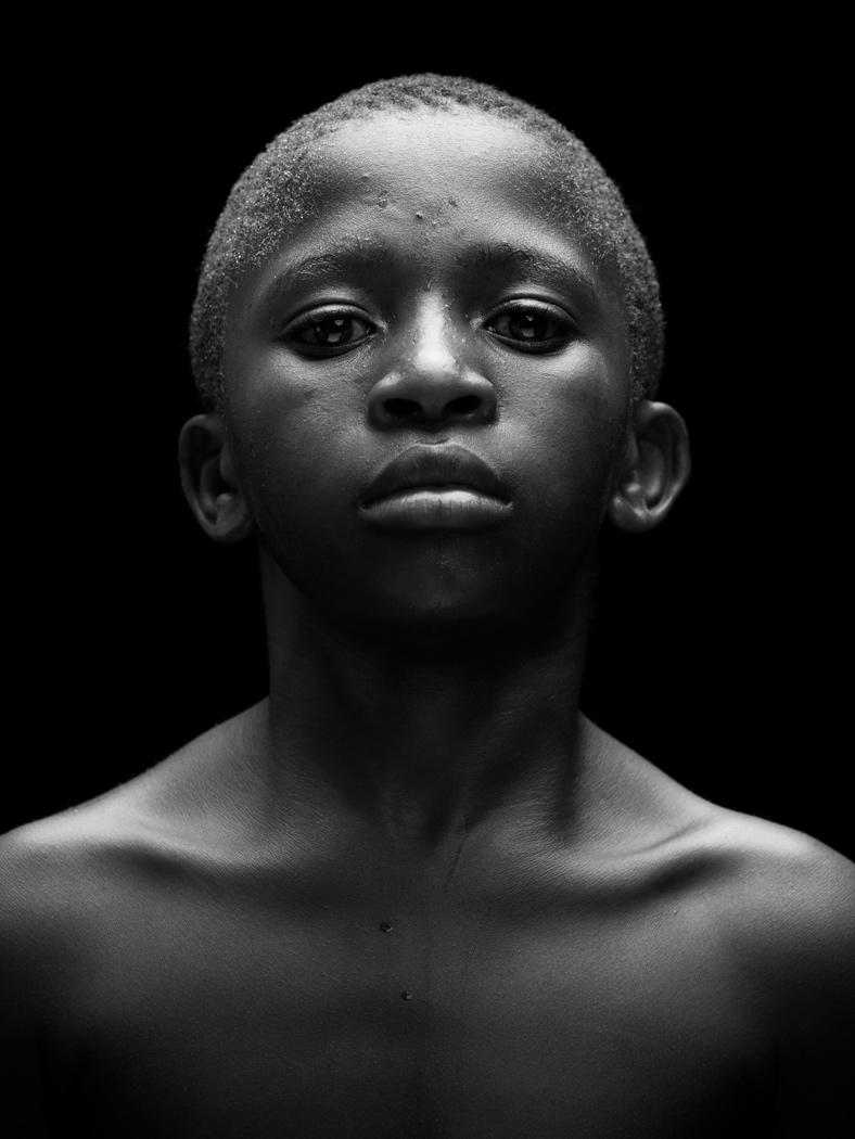 boxing_kids_01_by_sandro_baebler.jpg
