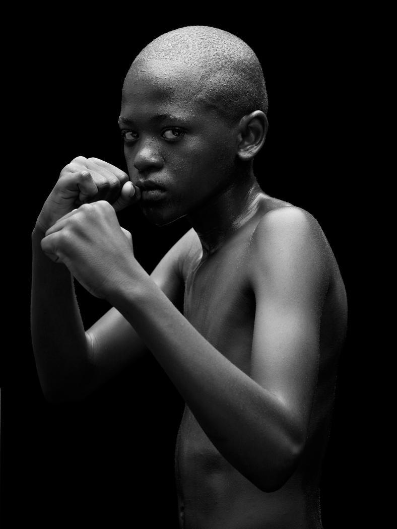 boxing_kids_02_by_sandro_baebler.jpg