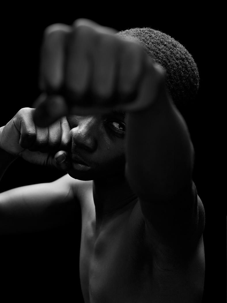 boxing_kids_05_by_sandro_baebler.jpg
