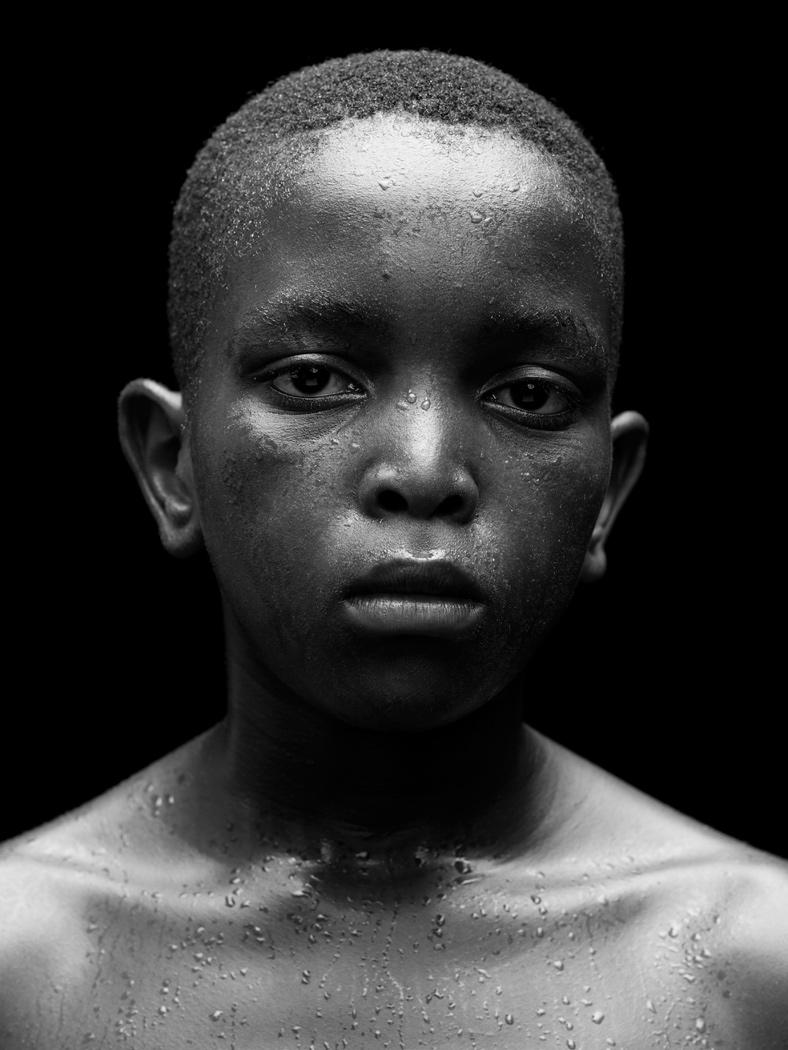 boxing_kids_06_by_sandro_baebler.jpg
