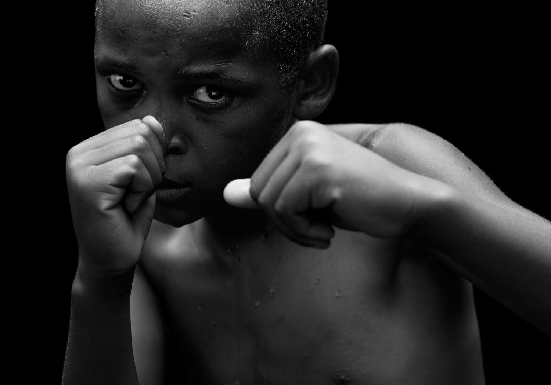 boxing_kids_07_by_sandro_baebler.jpg