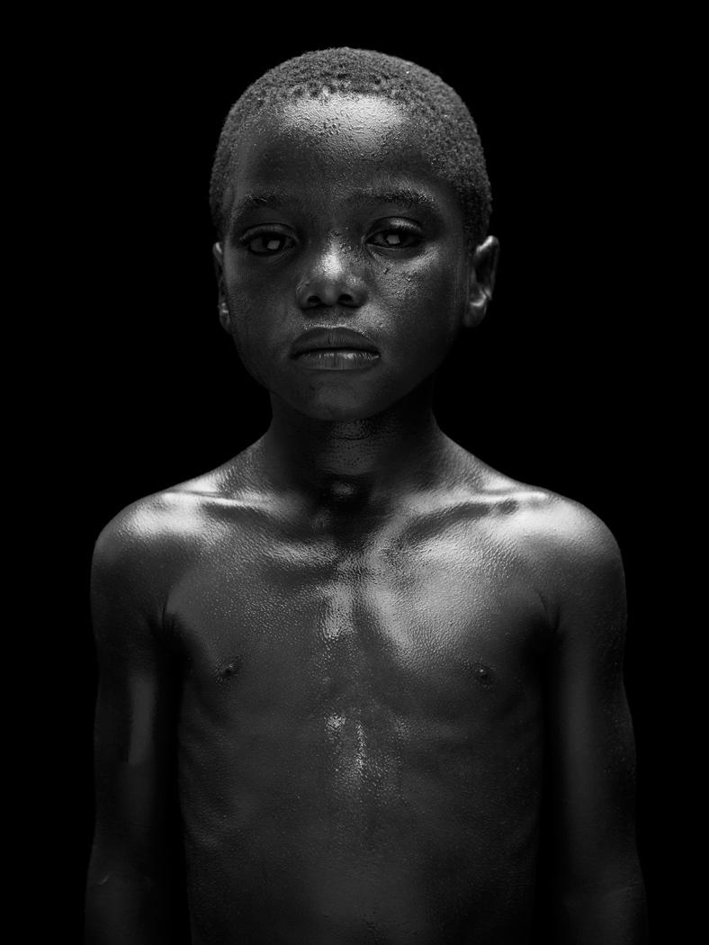 boxing_kids_10_by_sandro_baebler.jpg