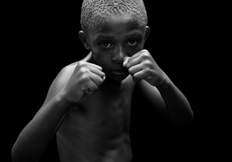 boxing_kids_11_by_sandro_baebler.jpg