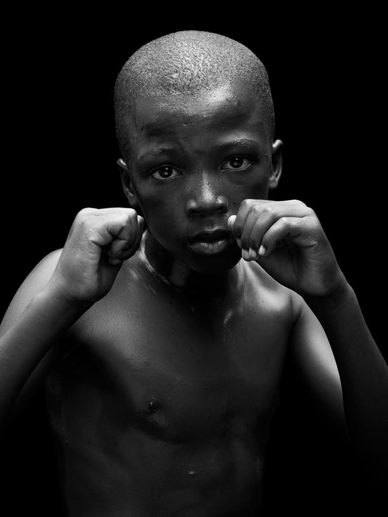 boxing_kids_13_by_sandro_baebler.jpg