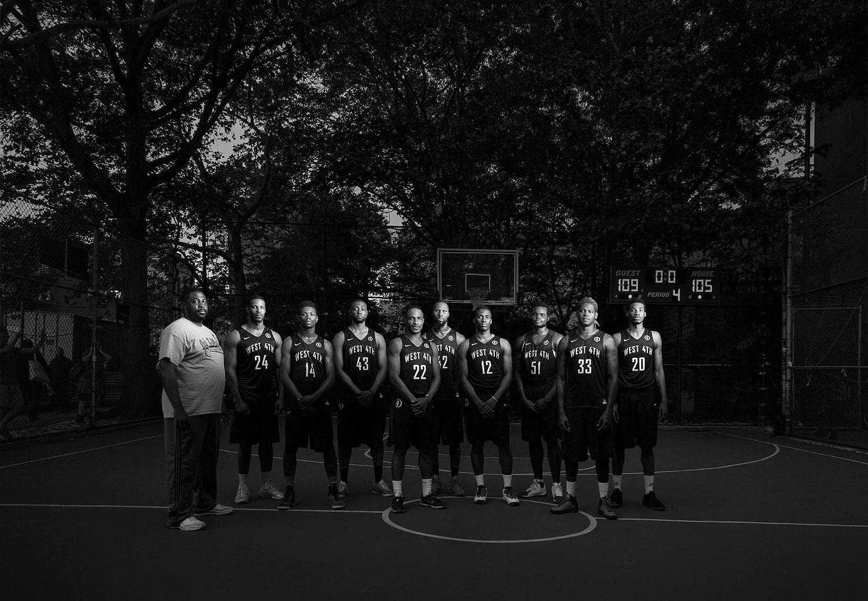 basketball_04_by_sandro_baebler.jpg