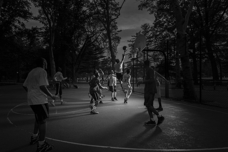 basketball_06_by_sandro_baebler.jpg