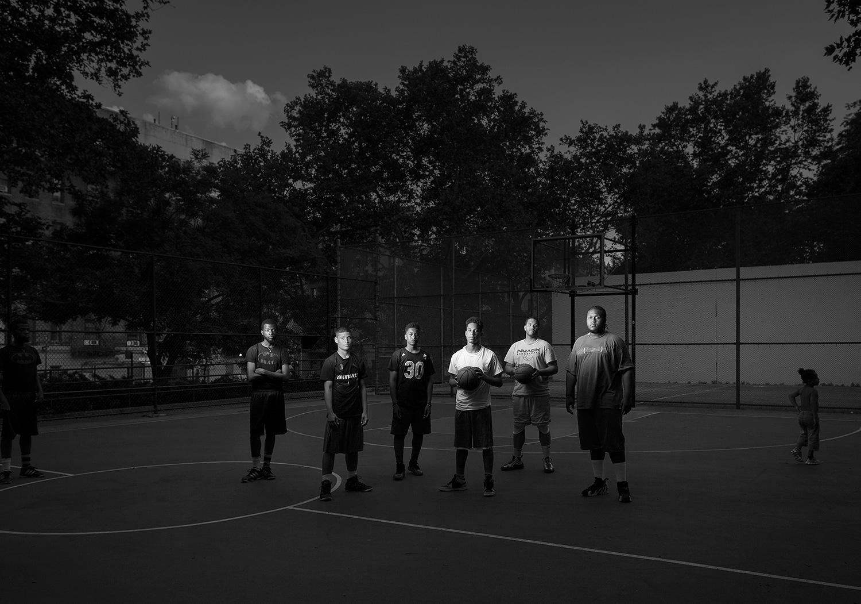basketball_09_by_sandro_baebler.jpg
