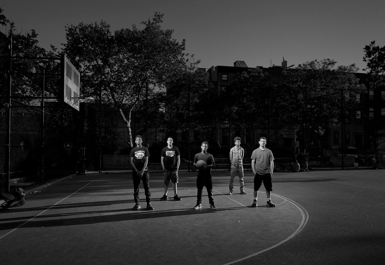 basketball_15_by_sandro_baebler.jpg