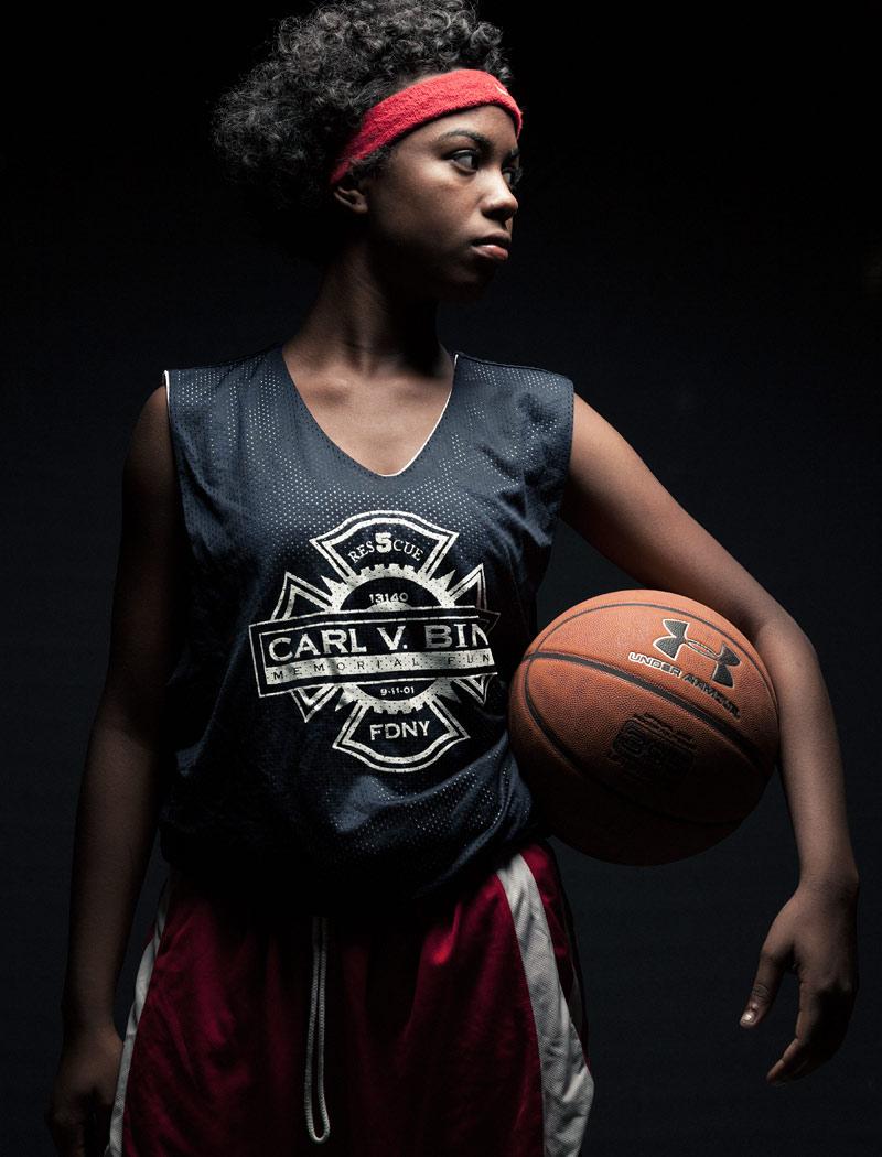 basketball_16_by_sandro_baebler.jpg