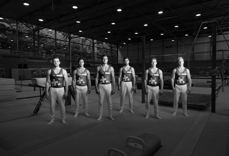 gymnastics_by_sandro_baebler.jpg