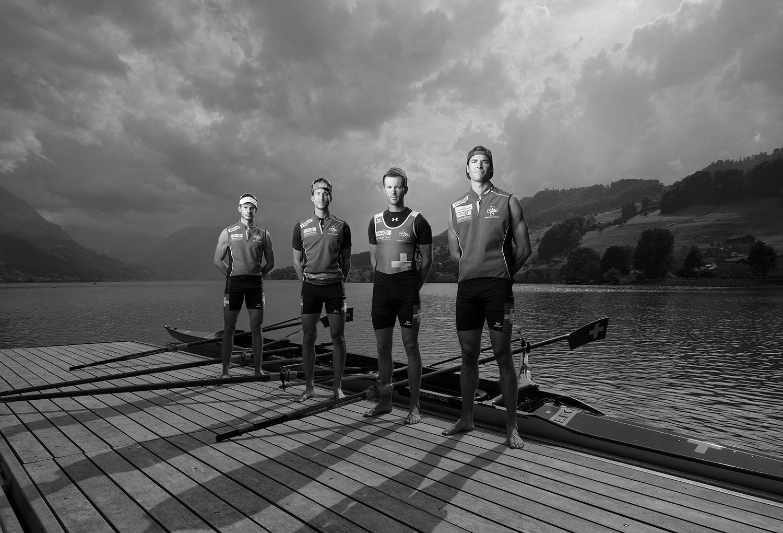 rowing_by_sandro_baebler.jpg