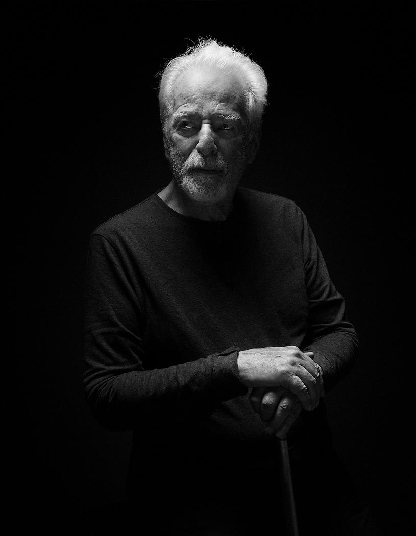 Alejandro Jodorowsky, Chilean film director