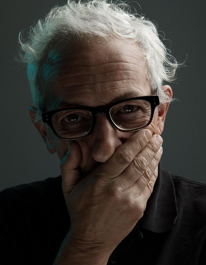 Joao Botelho, Portuguese film director