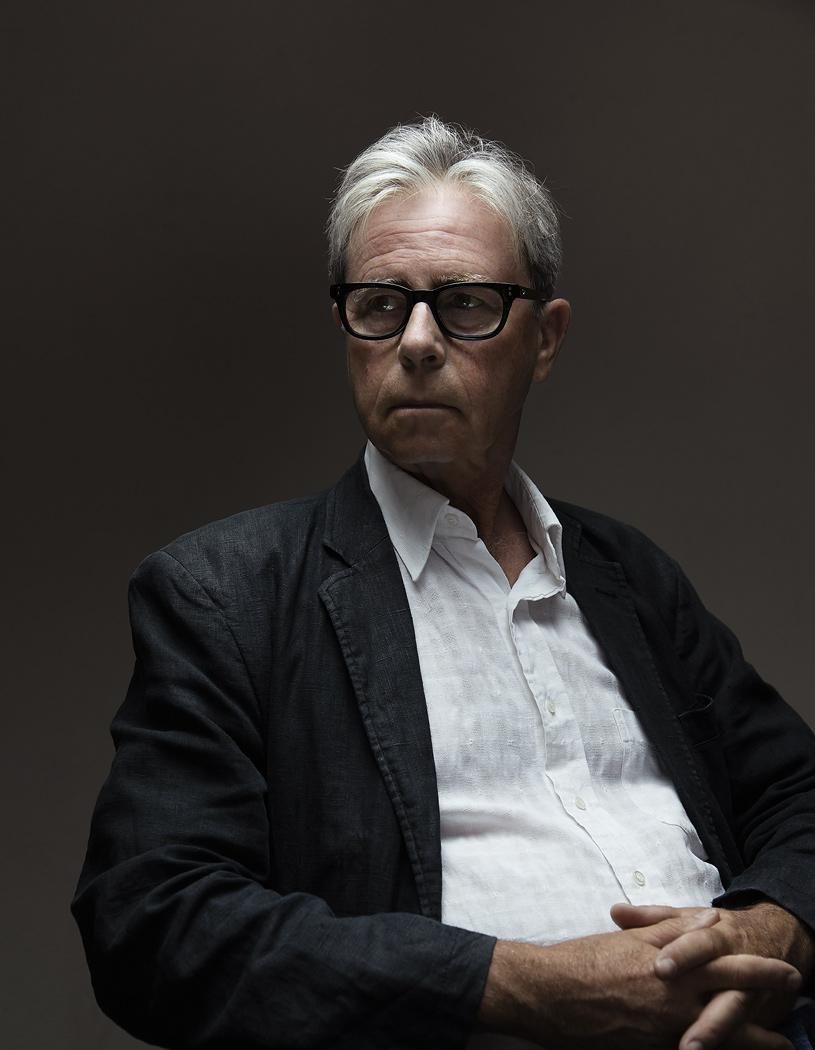 Urs Egger, Swiss film director