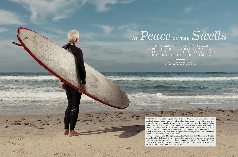 nam_surfer_03_by_sandro_baebler.jpg