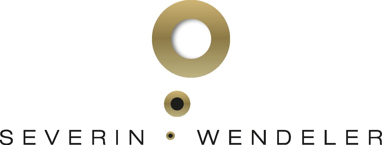 SW-Logo-RGB.png