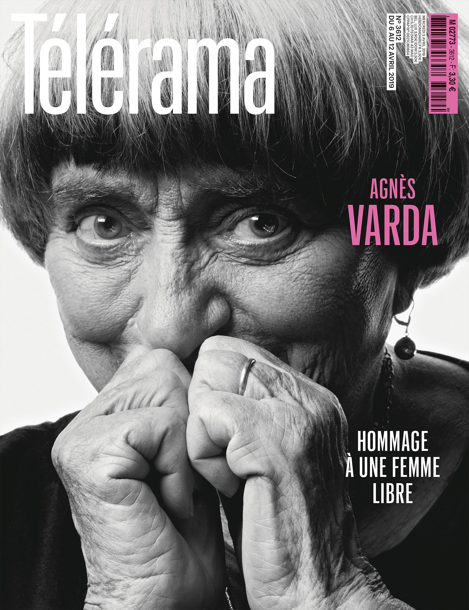 agnes-varda_by_sandro-baebler_cover.jpg