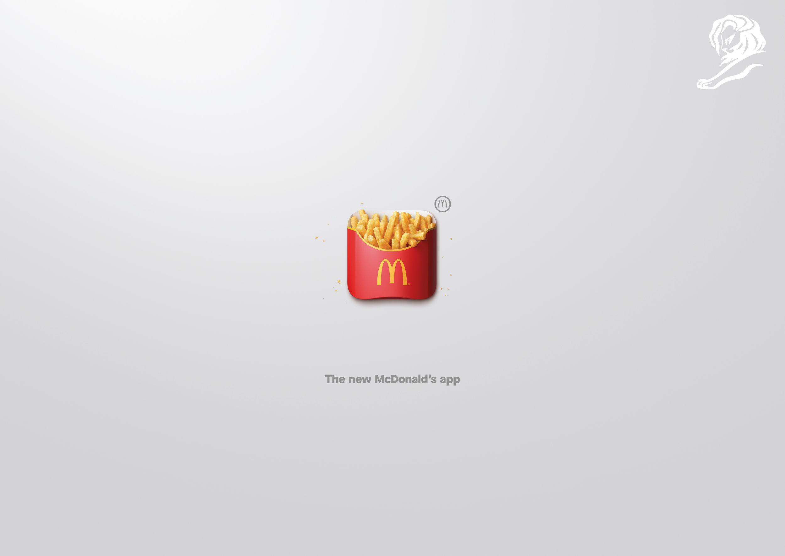 McApp_Fries.jpg