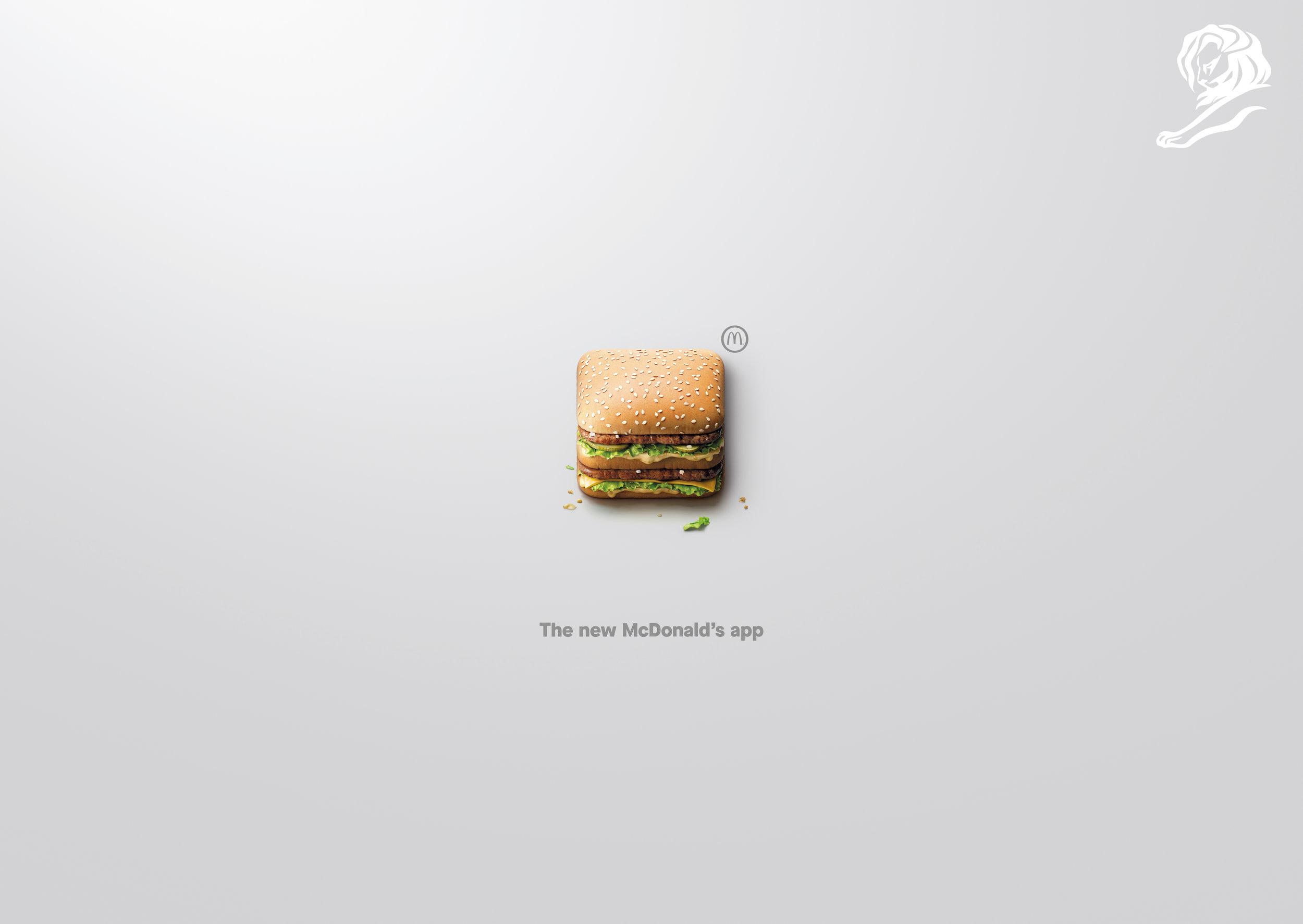 BigMac.jpg
