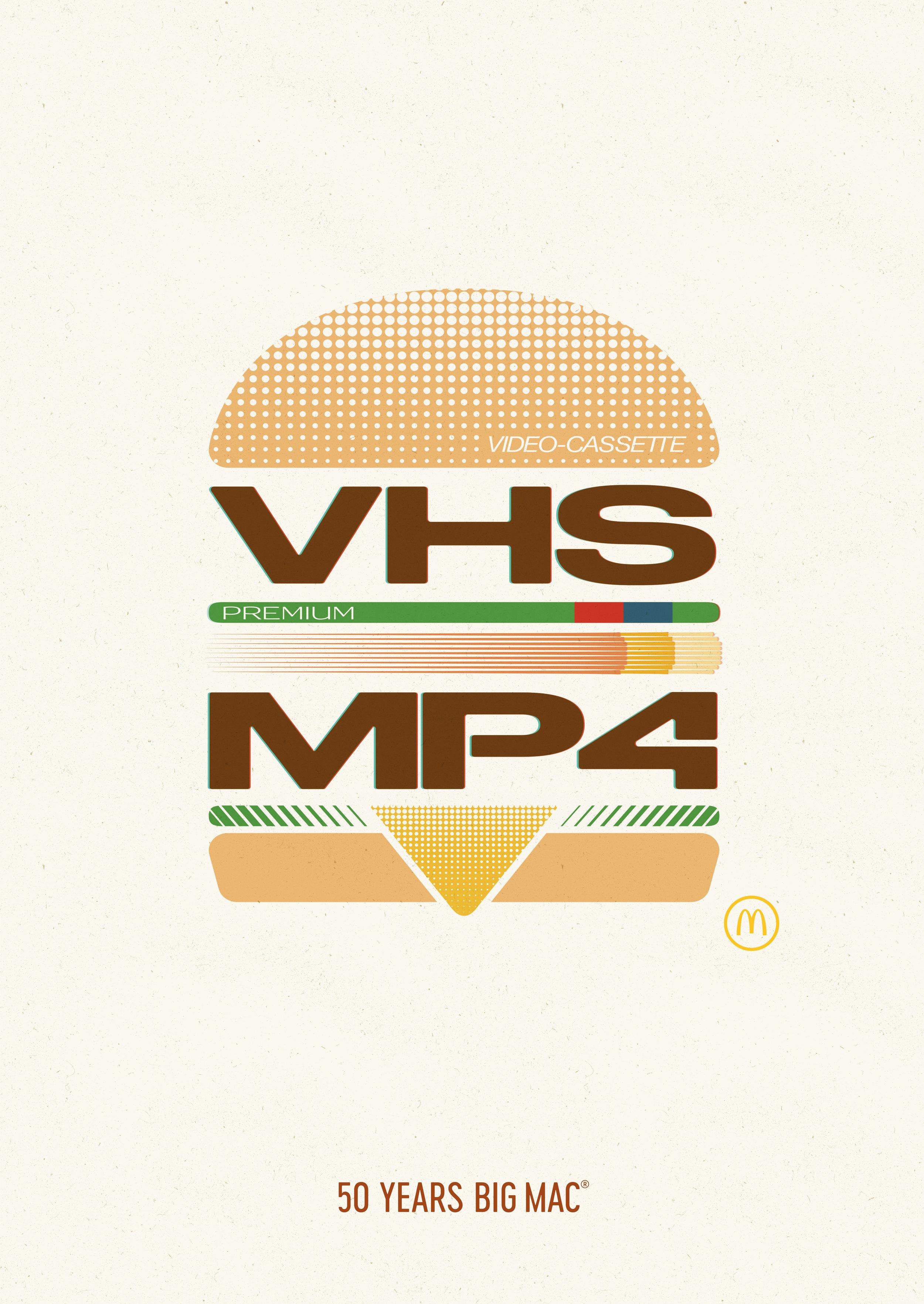 5_VHS:MP4.jpg
