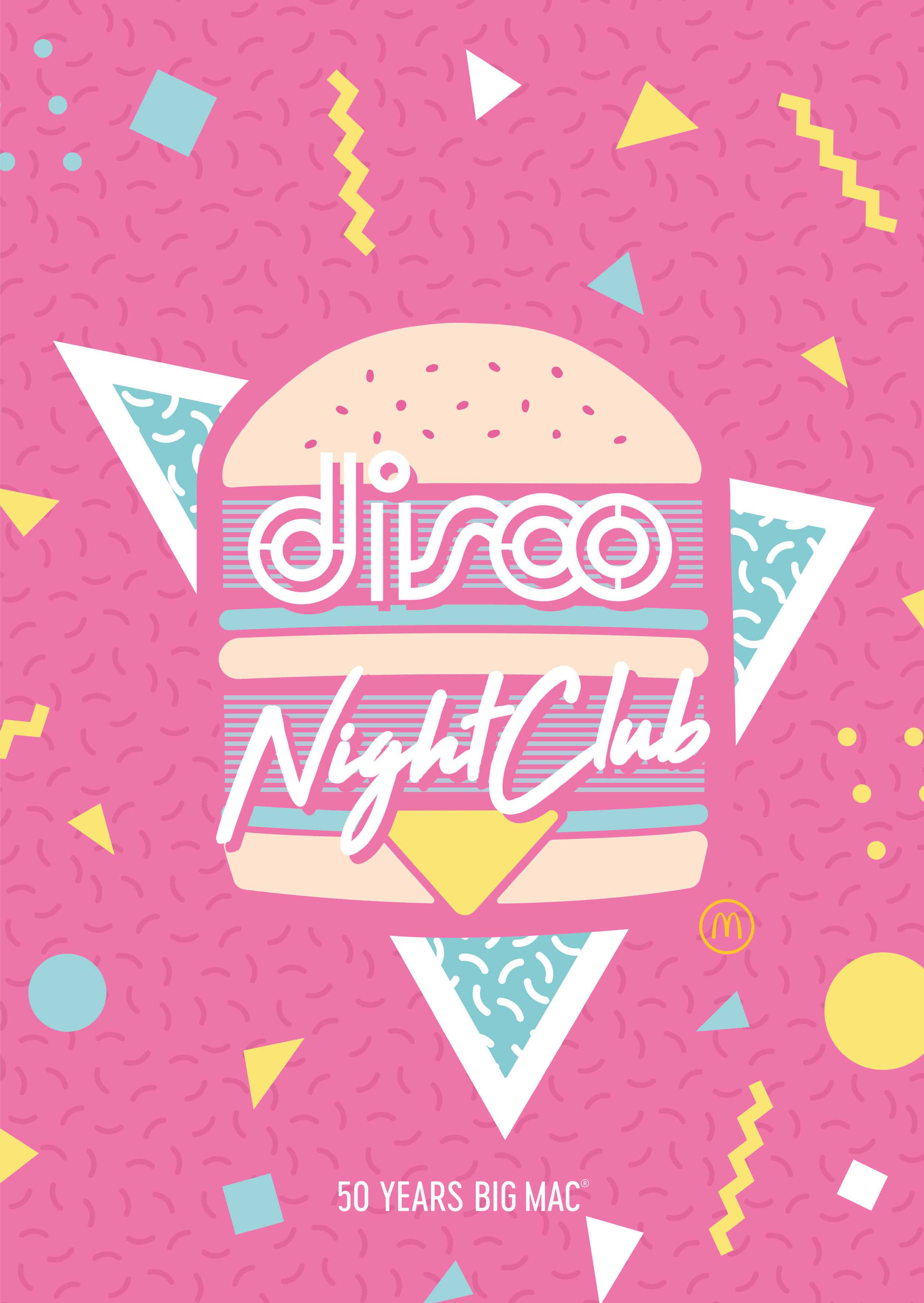 9_Disco:Club.jpg