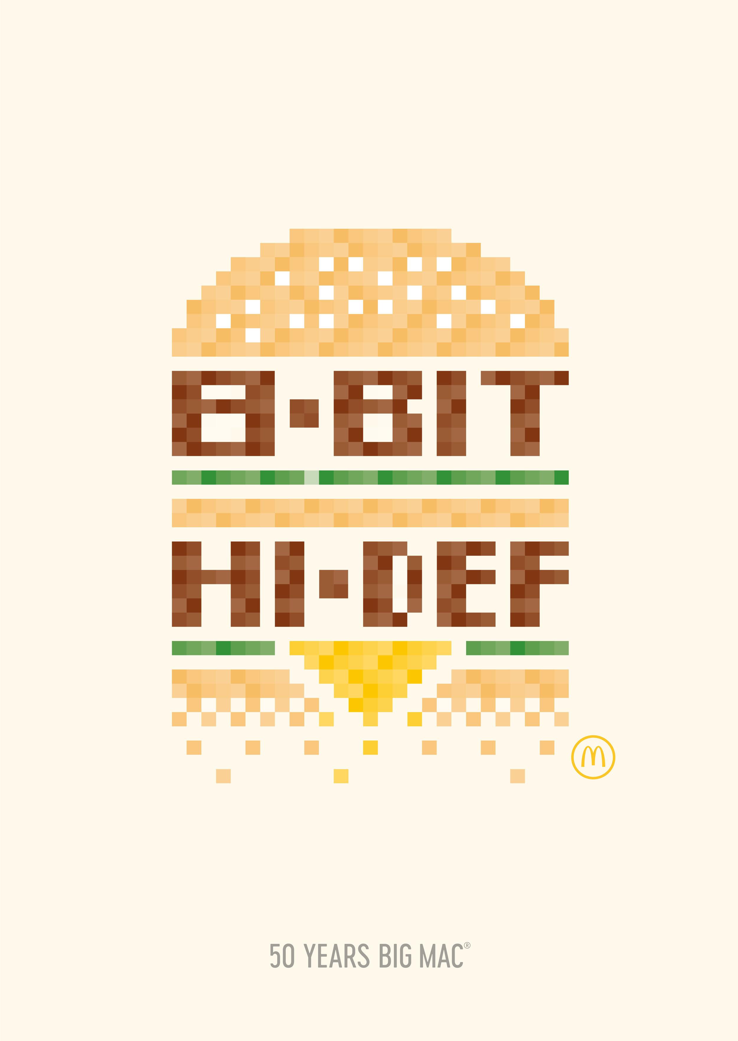 10_8-Bit:Hi-Def.jpg