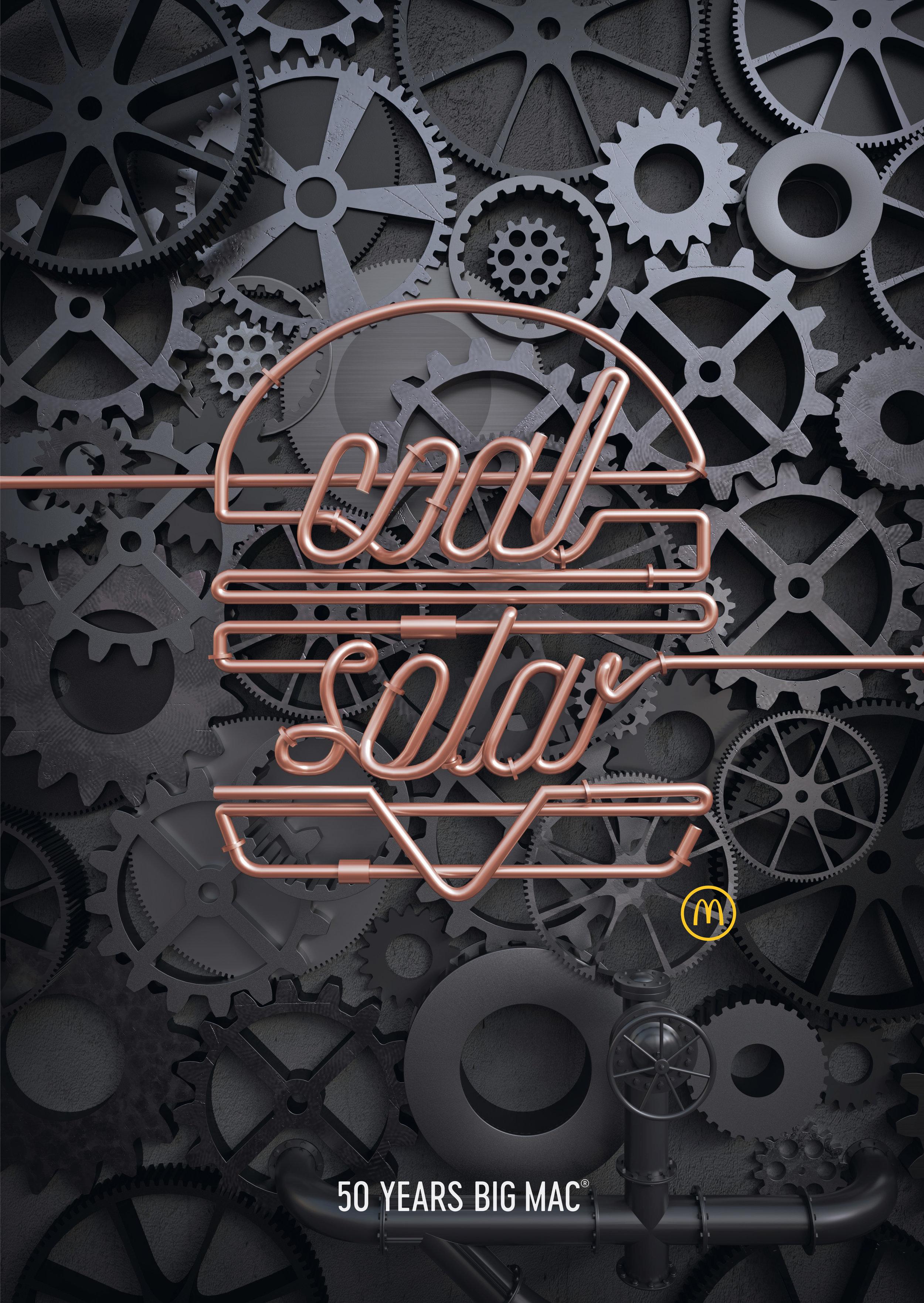11_Coal:Solar.jpg