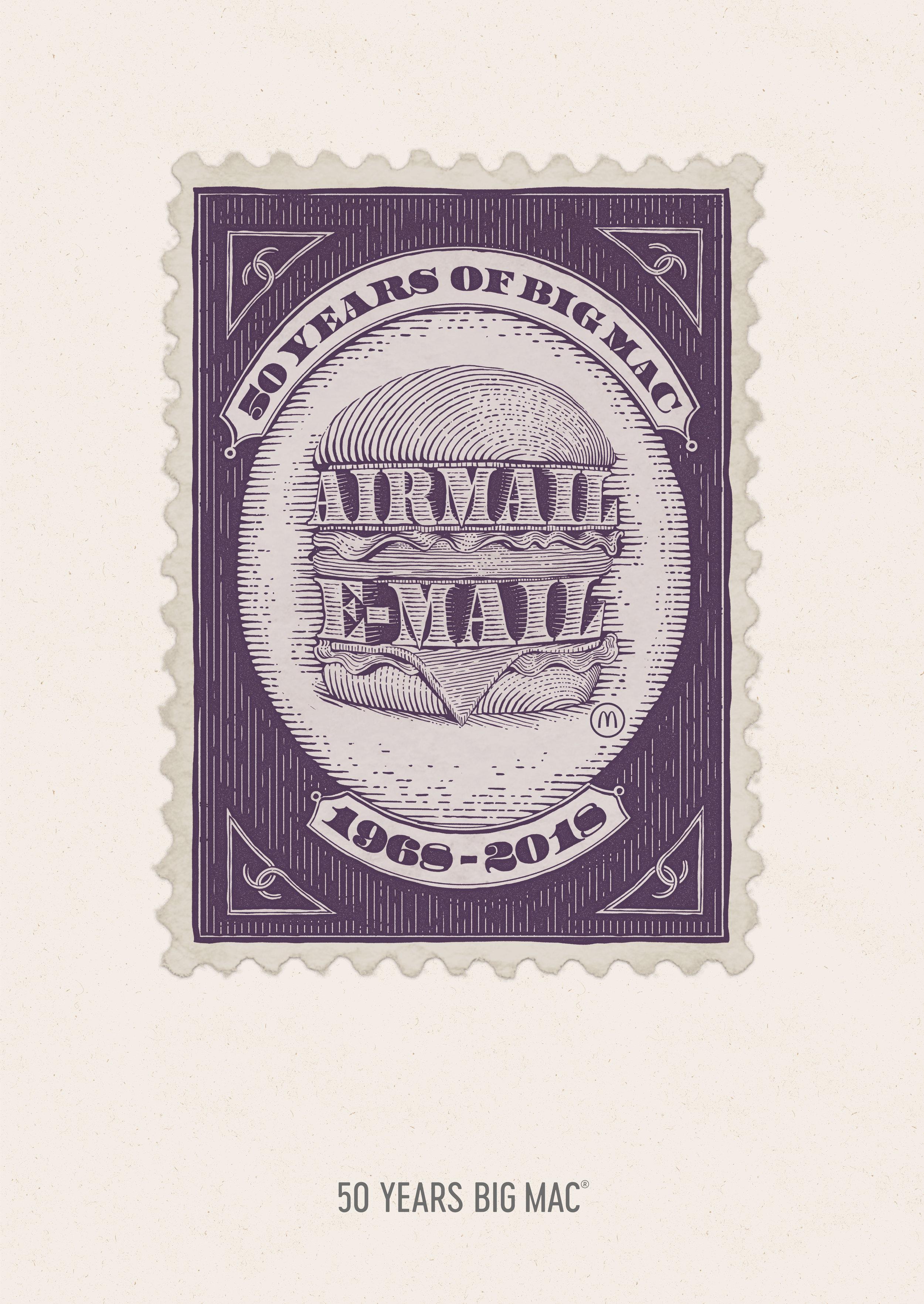 12_Airmail:E-Mail.jpg
