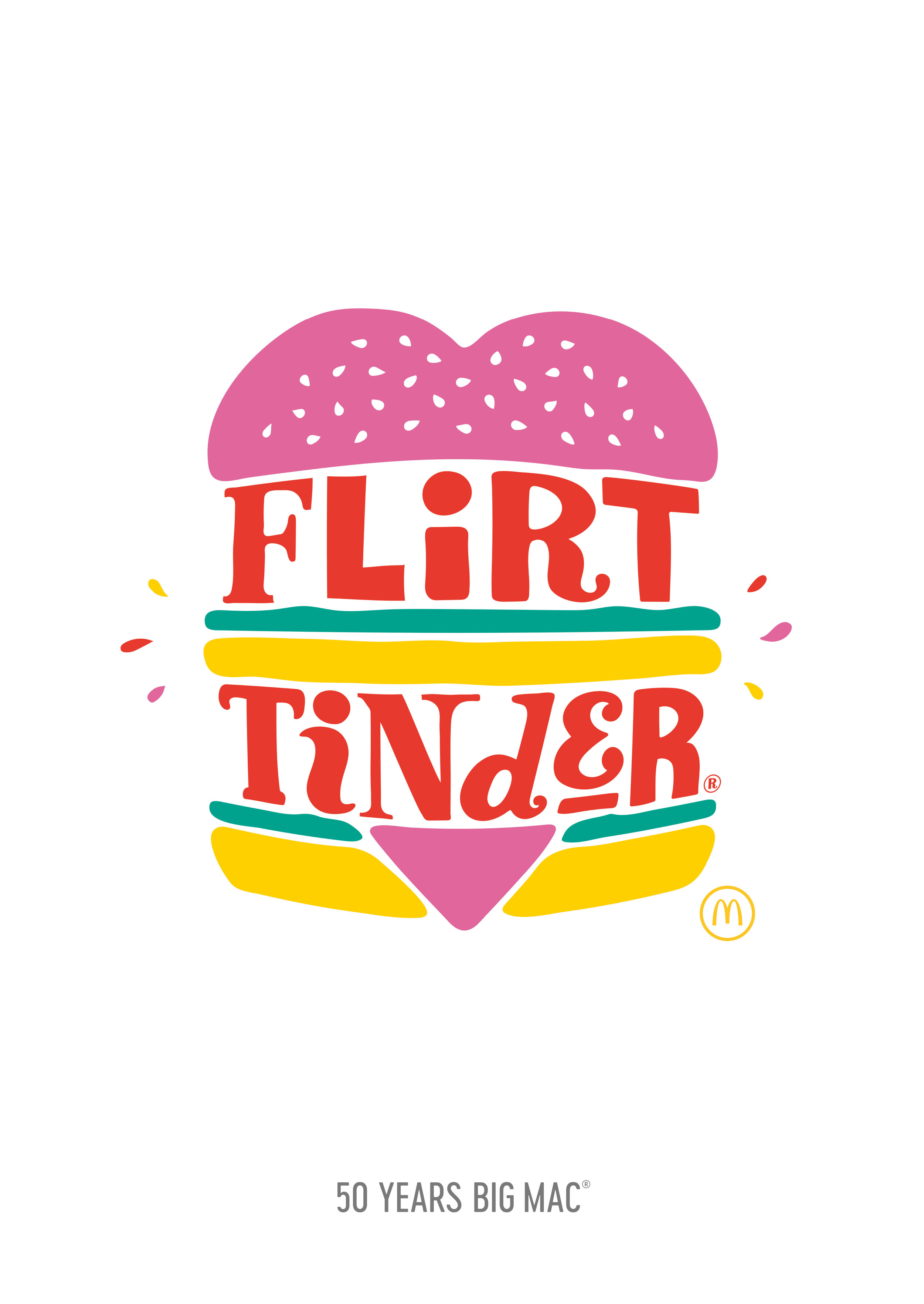 14_Flirt:Tinder.jpg