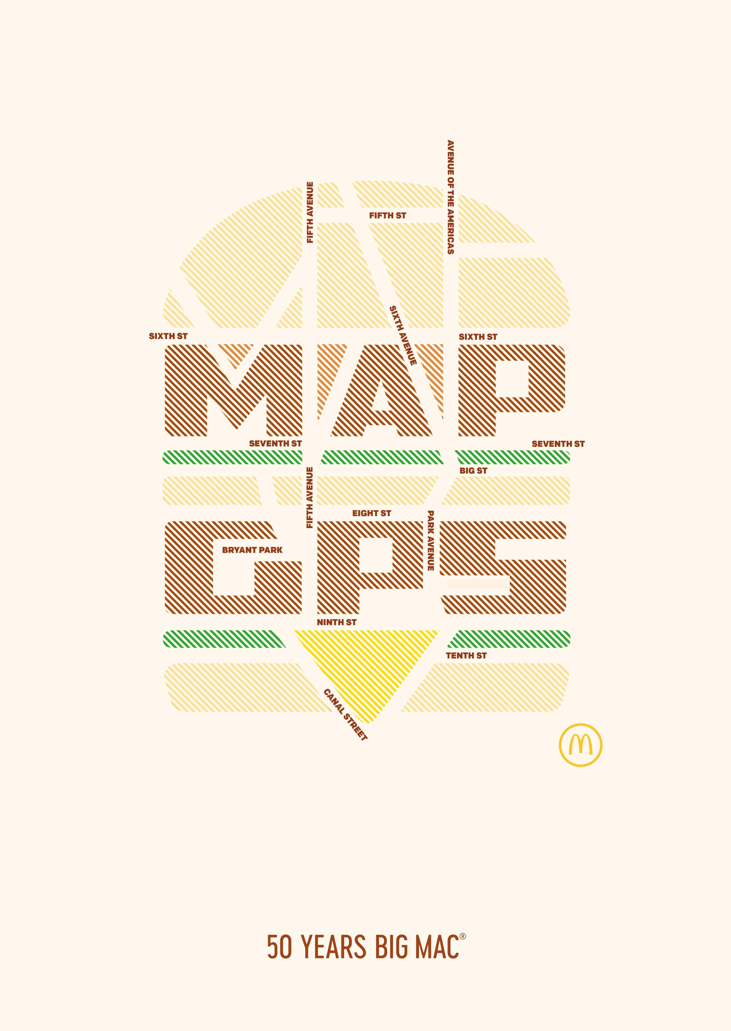24_Map:GPS.jpg