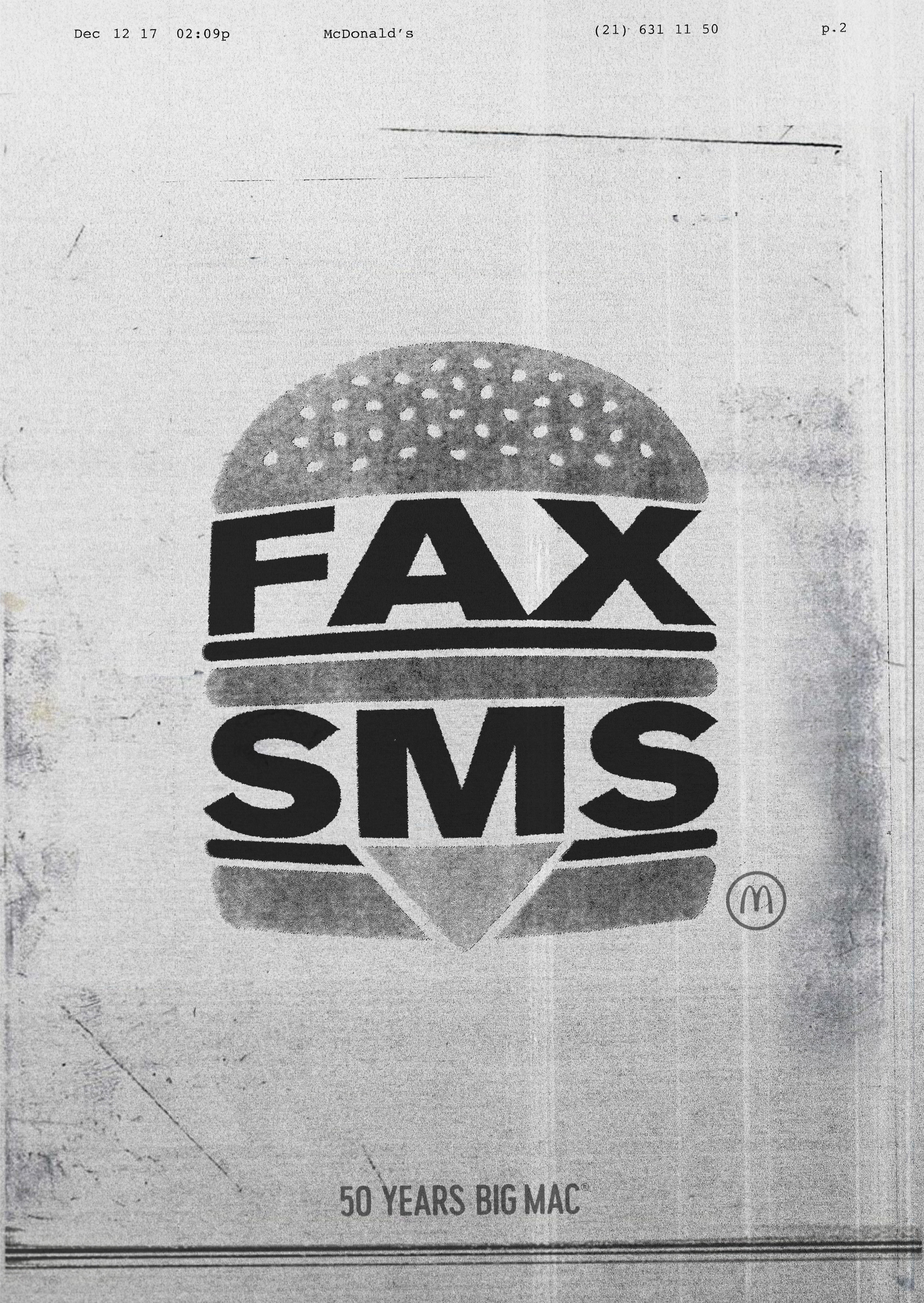 25_Fax:SMS.jpg