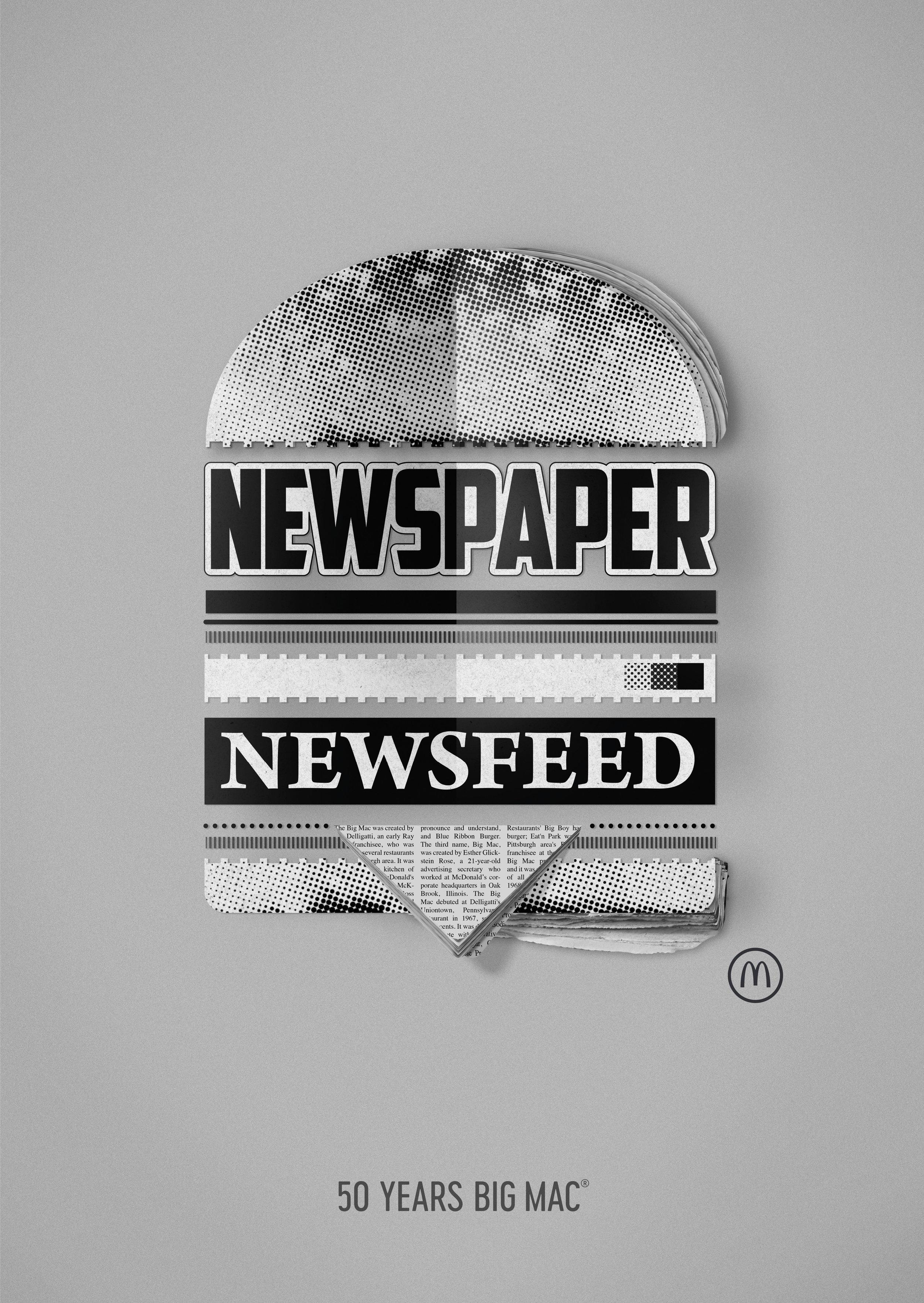 29_Newspaper:Newsfeed.jpg