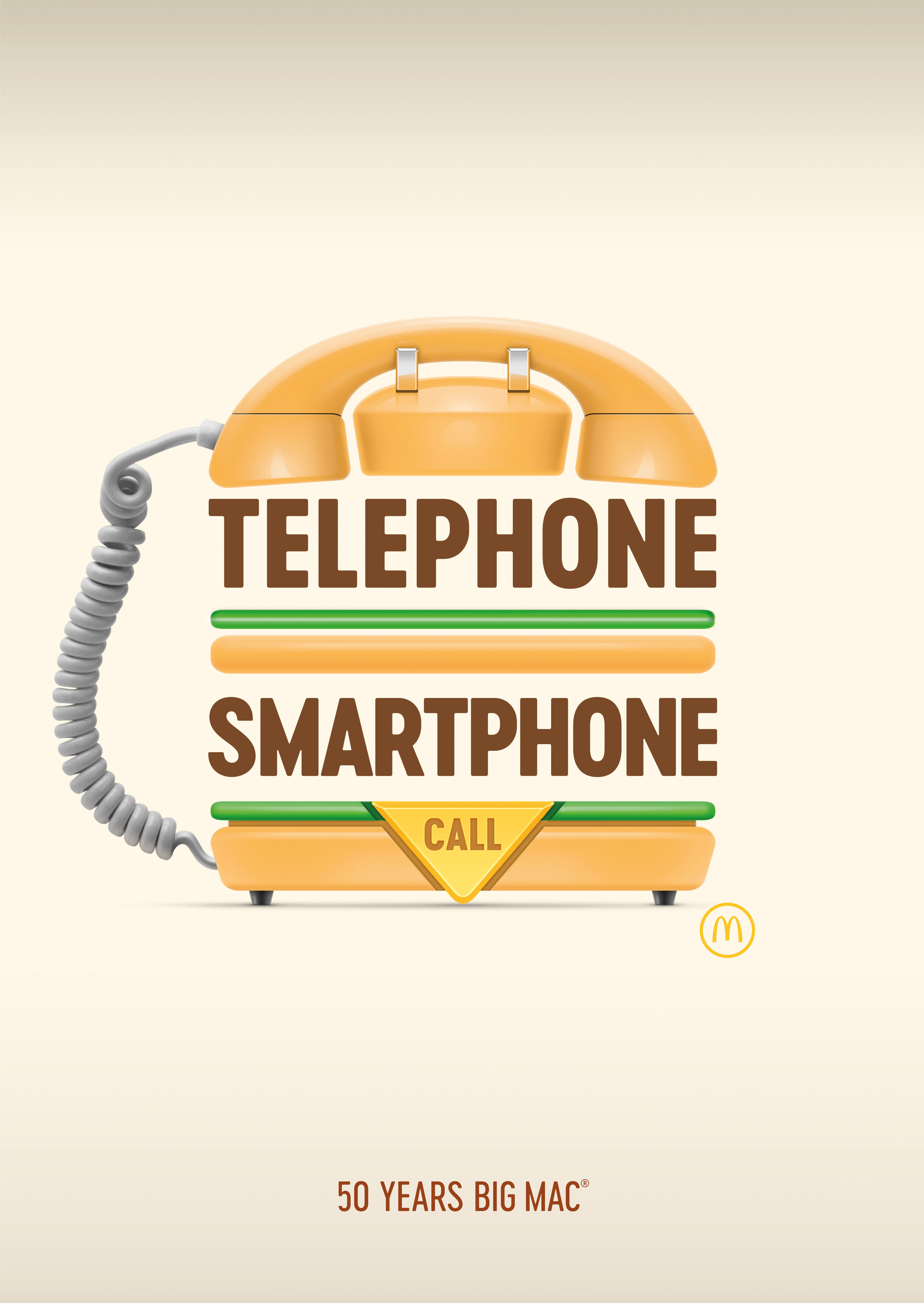 32_Telephone:Smartphone.jpg