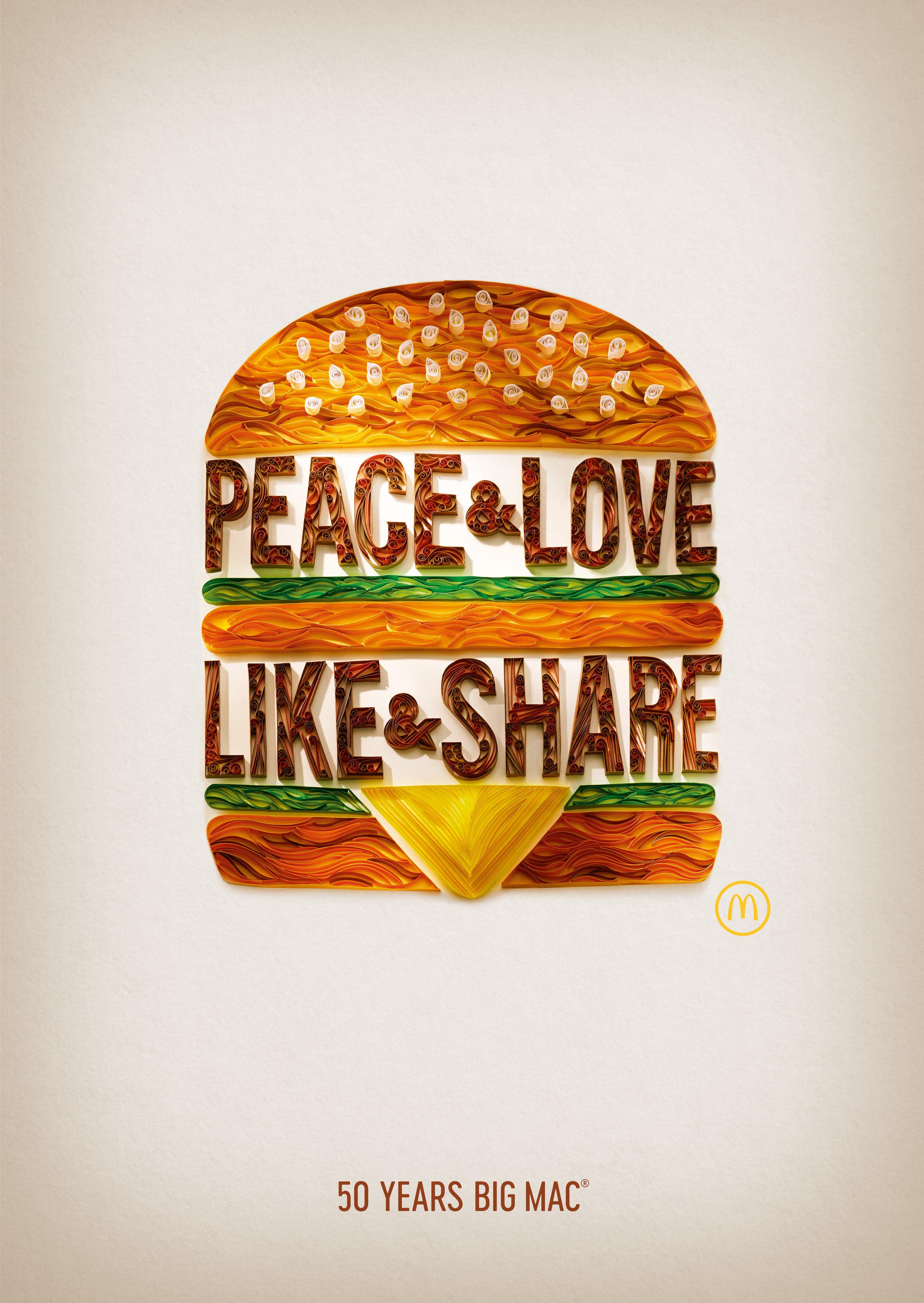 37_PeaceAndLove:LikeAndShare.jpg